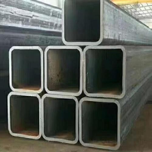 渭城厚壁方管