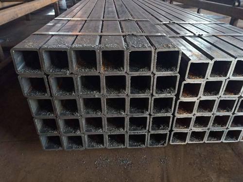 渭城厚壁无缝方管