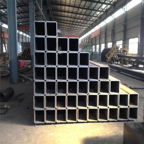 渭城Q345B方管